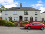 Thumbnail for sale in Kincardine Road, Crieff