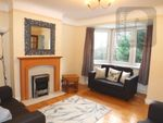 Thumbnail to rent in Wells Drive, Kingsbury, London