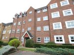 Thumbnail to rent in Burleigh Gardens, Woking