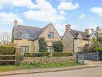Thumbnail to rent in Bletchingdon Road, Hampton Poyle, Kidlington
