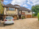 Thumbnail for sale in Park Lane, Broxbourne, Hertfordshire