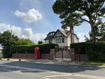 Thumbnail for sale in Garstang Road East, Poulton-Le-Fylde, Lancashire, .