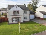 Thumbnail for sale in Larghan View, Coupar Angus, Blairgowrie
