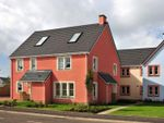 Thumbnail to rent in Toll Road, Anstruther