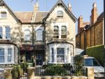 Thumbnail to rent in Madeira Road, London