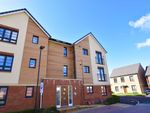 Thumbnail to rent in Malago Drive, Bedminster, Bristol