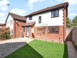 Thumbnail for sale in Dorset Vale, Warfield, Berkshire