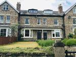 Thumbnail to rent in Welham Road, Malton