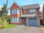 Thumbnail for sale in Holly Wood Way, Blackpool