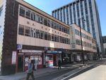 Thumbnail to rent in Bridge Street, Cardiff
