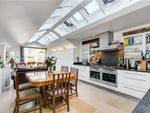 Thumbnail for sale in Kenway Road, Earls Court, London