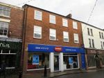 Thumbnail for sale in 8-10 Church Street, Ormskirk, Lancashire