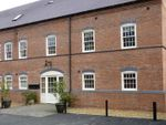 Thumbnail to rent in The Calcutts, Church Road, Jackfield, Telford
