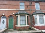Thumbnail to rent in North Albion Street, Fleetwood
