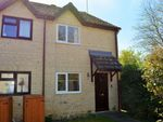 Thumbnail for sale in Broadway Close, Kempsford, Fairford