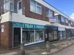 Thumbnail to rent in 49, Telegraph Road, Heswall