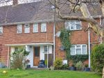 Thumbnail to rent in Ladycross Road, Hythe, Southampton