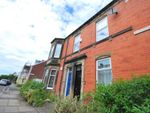 Thumbnail for sale in Bayswater Road, Jesmond, Newcastle Upon Tyne