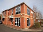 Thumbnail to rent in Fiji House, 5 The Courtyard, Harris Business Park, Stoke Prior, Bromsgrove