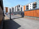 Thumbnail to rent in Newfoundland Way, Portishead, Bristol