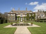 Property history Conkwell, Limpley Stoke, Bath, Wiltshire BA2