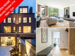 Thumbnail for sale in 29 Hermitage Lane, Hampstead