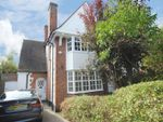 Thumbnail for sale in Willifield Way, Hampstead Garden Suburb
