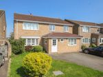 Thumbnail for sale in Kings Drive, Newmarket