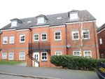 Thumbnail to rent in Marlborough Mews, Alcester Road