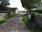 Thumbnail for sale in Rogiet, Caldicot