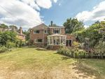 Thumbnail for sale in Nine Mile Ride, Finchampstead