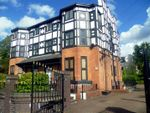 Thumbnail to rent in Abbey Lodge, 14 -16 Abbey Grove, Eccles