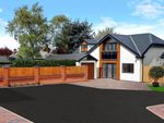 Thumbnail for sale in Nottingham Road, Toton
