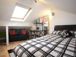 Thumbnail to rent in Cawdor Road, Manchester, Greater Manchester