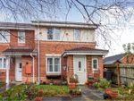 Thumbnail to rent in Reuben Avenue, Nuneaton
