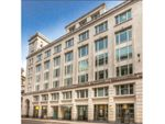 Thumbnail to rent in Capital House, 85, King William Street, London, UK