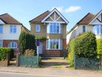 Thumbnail to rent in London Road, Hemel Hempstead