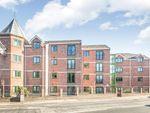 Thumbnail to rent in Admiral Street, Beeston, Leeds