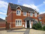 Thumbnail to rent in Kingham Close, Chippenham