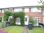 Thumbnail to rent in Midhope Road, Hook Heath, Woking