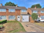 Thumbnail for sale in Shamrock Close, Frimley, Camberley