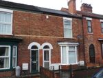 Thumbnail to rent in Sandsfield Lane, Gainsborough
