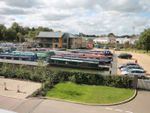 Thumbnail to rent in Provis Wharf, Aylesbury