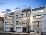 Thumbnail to rent in Clarendon Road, Holland Park