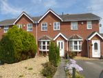 Thumbnail to rent in Ravendale Close, Winsford