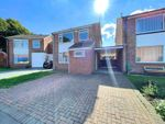 Thumbnail for sale in Drayton Close, Sale