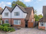 Thumbnail to rent in High Brow, Harborne, Birmingham