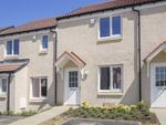"Thumbnail to rent in ""The Portree"" at Lignieres Way, Dunbar"