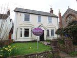 Thumbnail to rent in Chapel Street, Petersfield