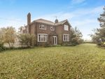 Thumbnail for sale in Baldersby-St-James, Thirsk, North Yorkshire